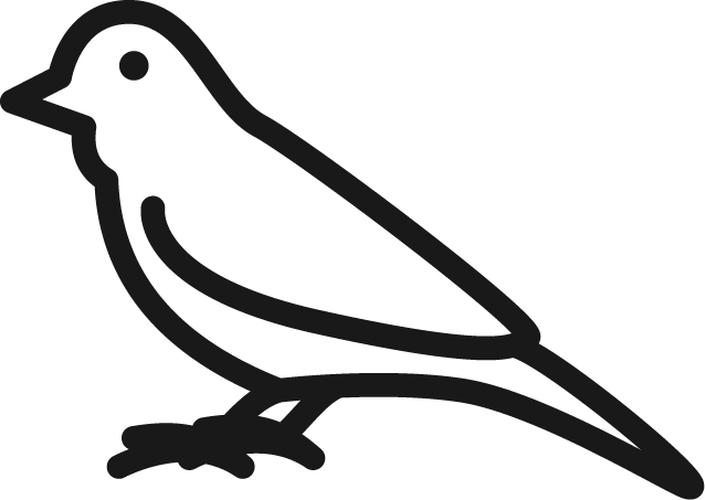 PET-icons_bird